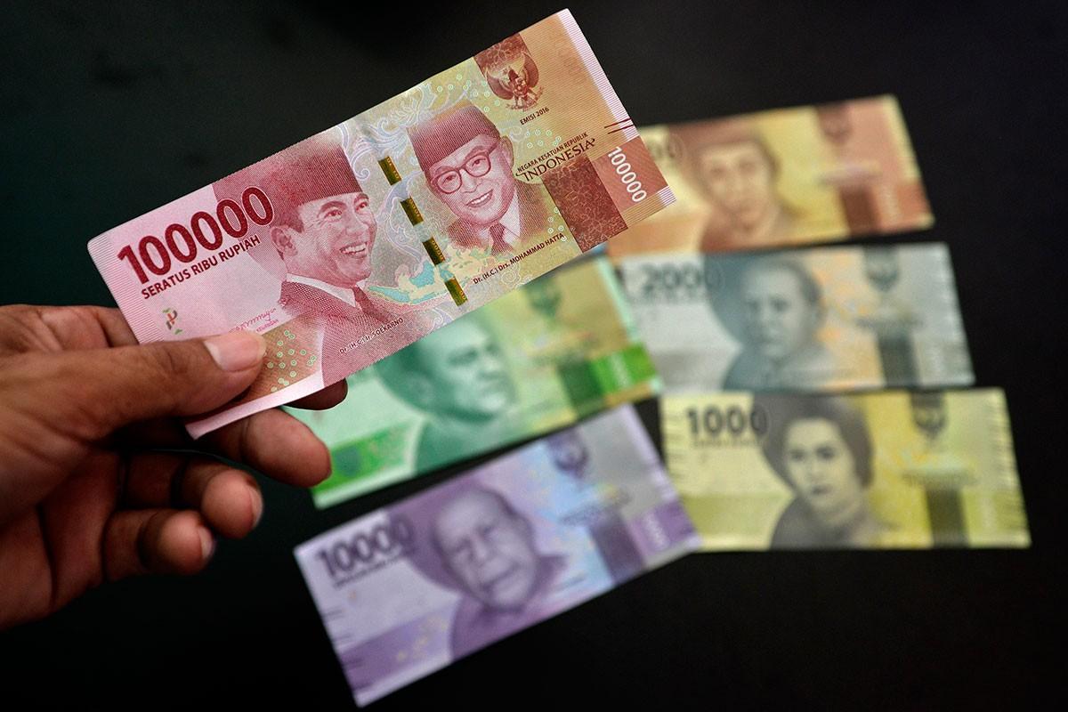 Improving government cash management