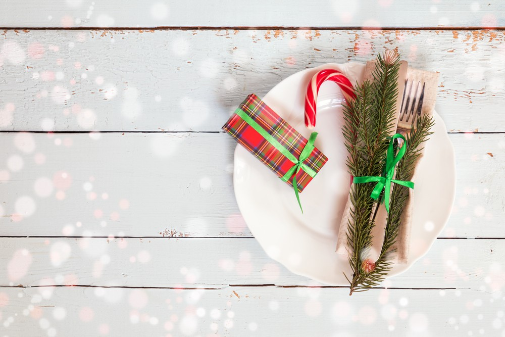 Christmas gift ideas for lazy cooks