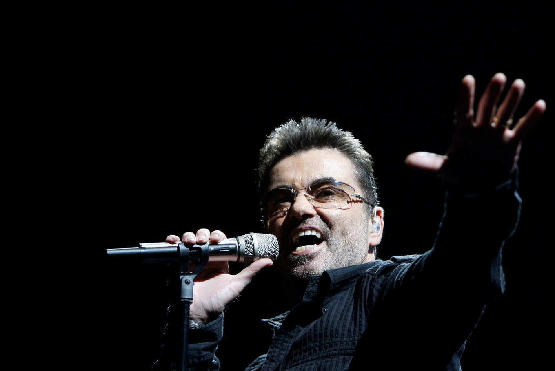 Publicist: British singer George Michael dead at age 53