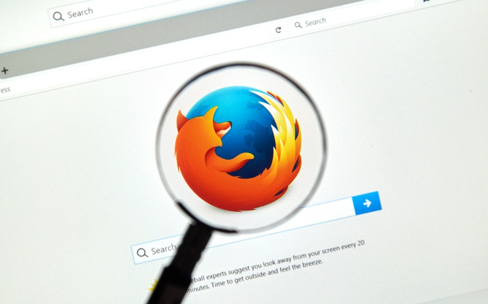 Firefox to end support for Windows XP, Vista - Science