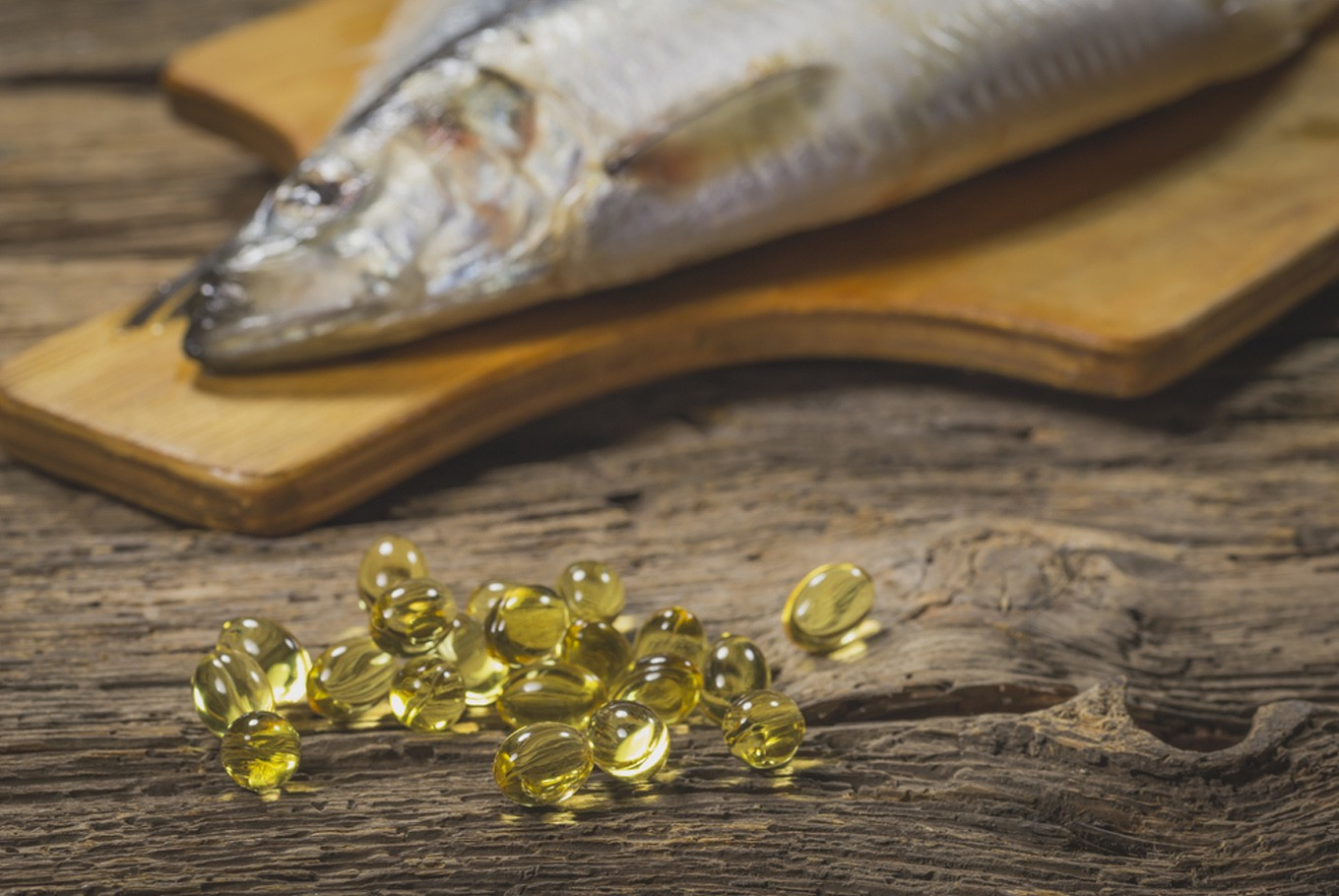 Fish oil pills for pregnant moms may cut asthma risk in for Fish oil pregnancy