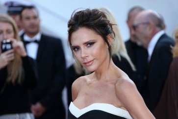 Ex-member Victoria Beckham wants to stop 'Spice Girls' reunion