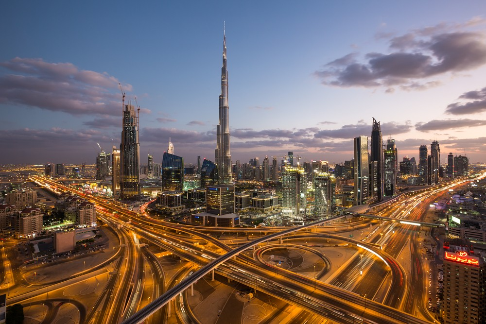 25 Best Things To Do In Dubai Conde Nast Traveler 13