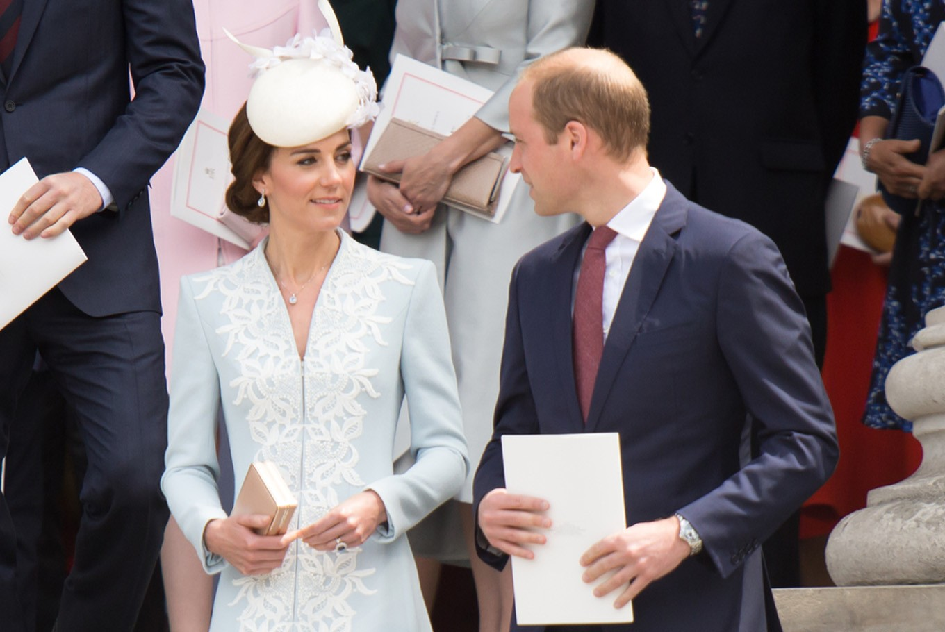 Duchess of Cambridge honoured by Royal Photographic Society