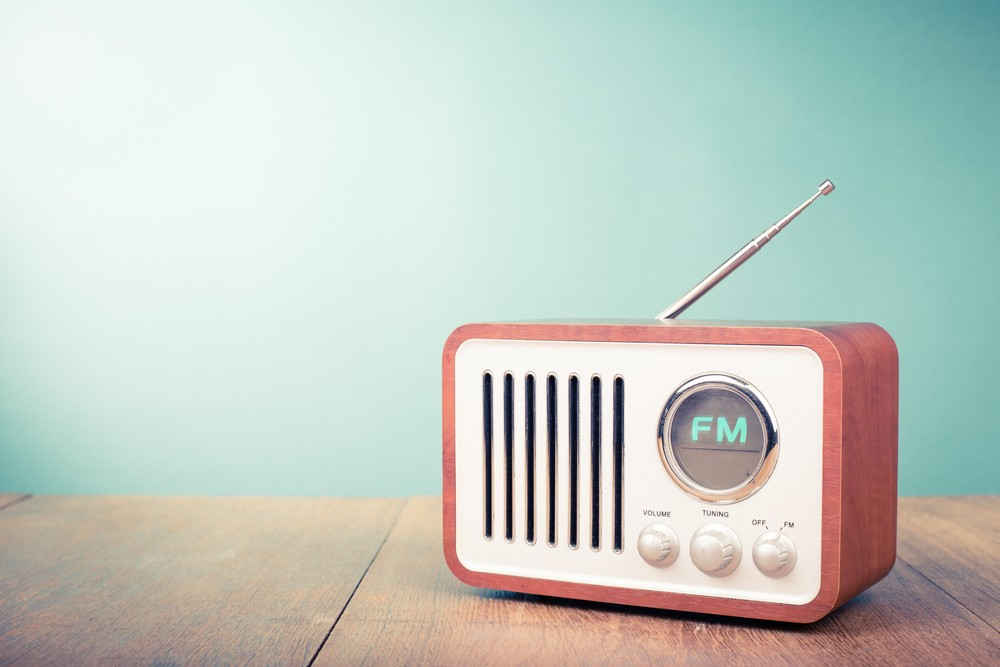 Norway first country to switch off FM radio