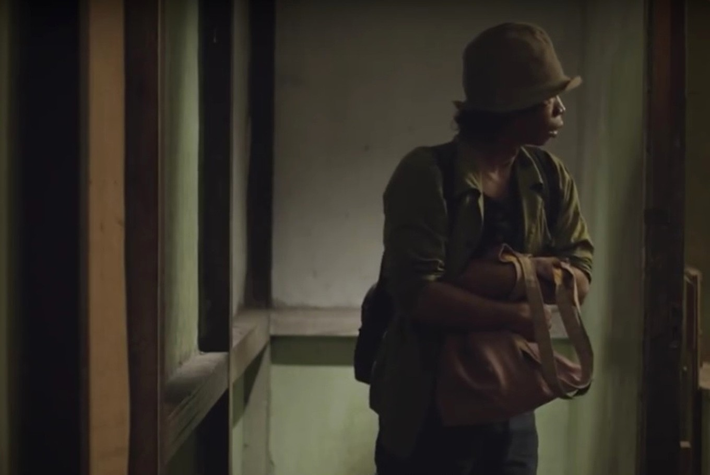 Wiji Thukul biopic reveals human side of missing poet