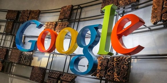 Indonesia demands documents from Google in tax investigation