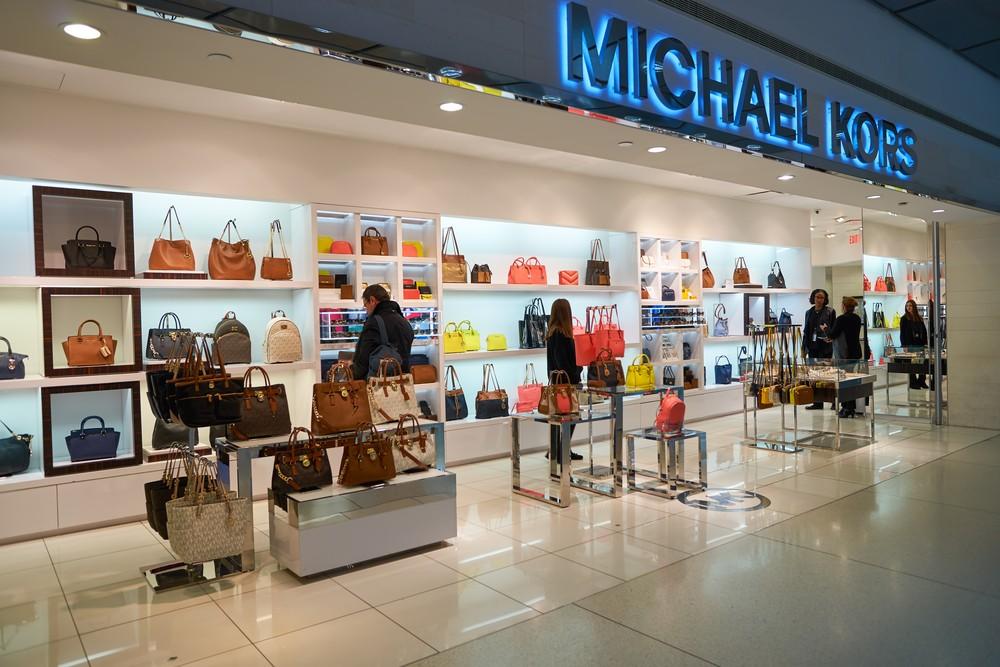 6e0e9c3616 Michael Kors, Prada skimp on new handbag designs - Lifestyle - The ...