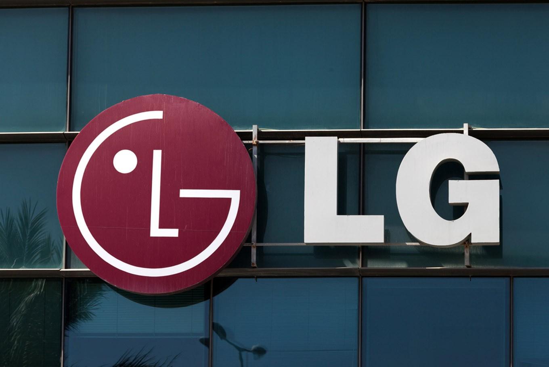 LG's 14-inch Gram laptop sets new Guinness World Record