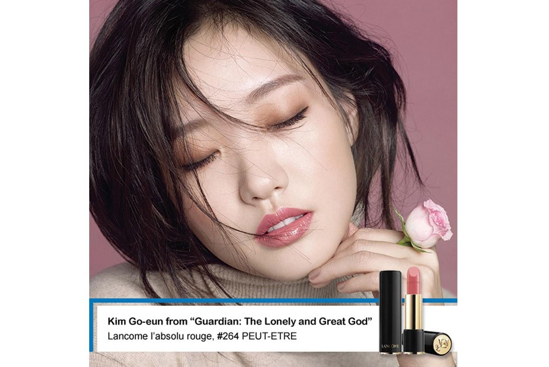Korean Wedding Makeup 2017 : Spark Korean Drama Trending Magazine