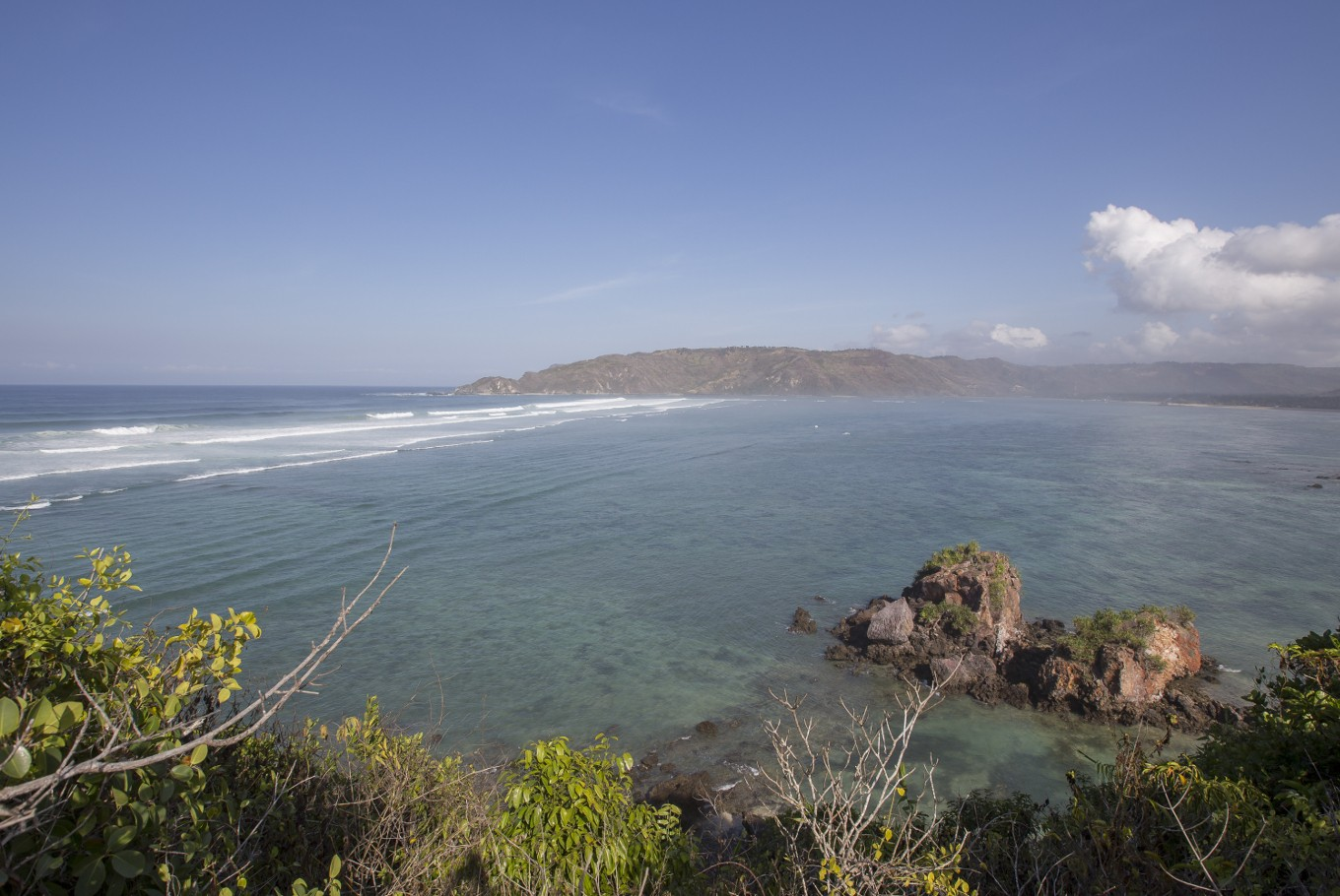 Polytechnic dedicated to tourism to be constructed in Lombok