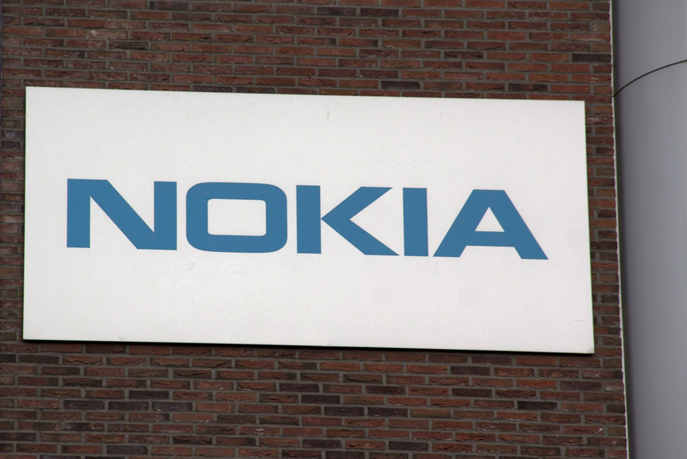 Nokia expected to join foldable device market: report
