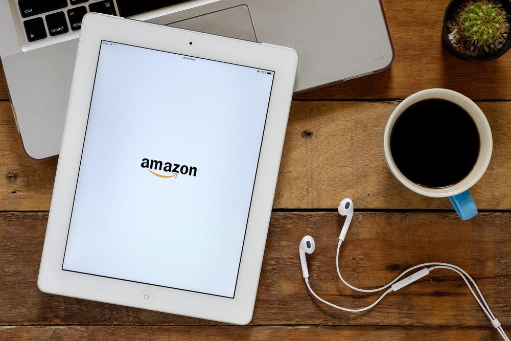 E-commerce and cross-border tax avoidance