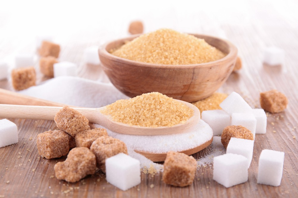 Brown sugar better than white? 4 myths debunked - Health - The Jakarta Post