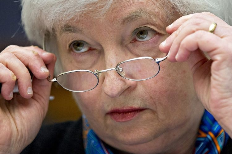 US Fed raises key interest rate amid strong labor market