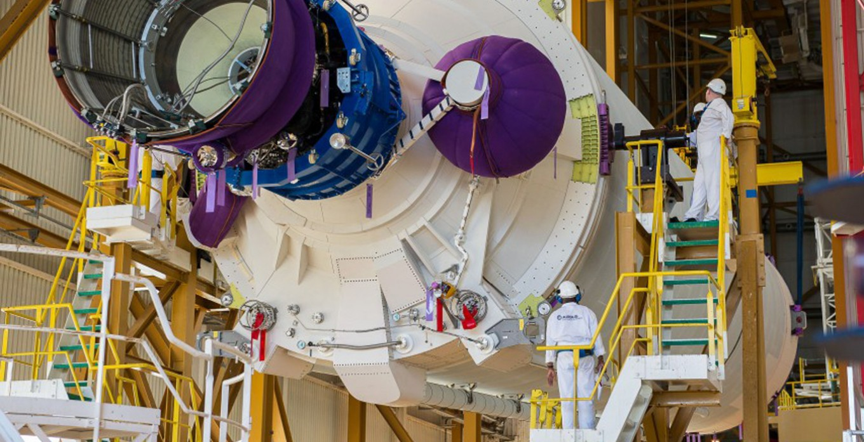Telkom to launch US$199.7m satellite in February