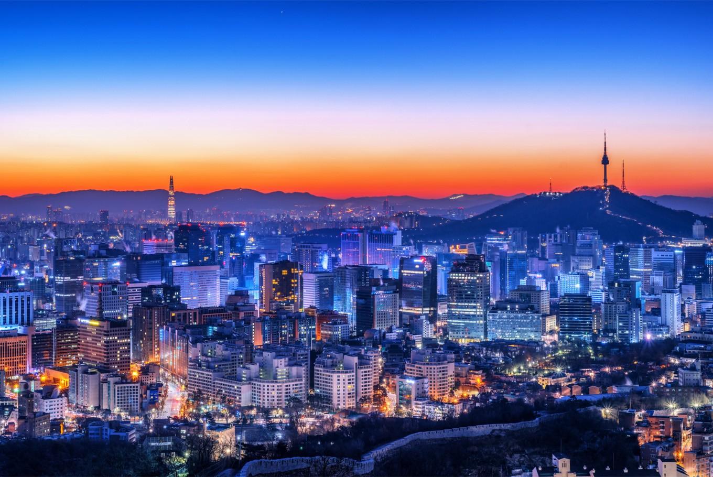 Korea eyes more Southeast Asian tourists
