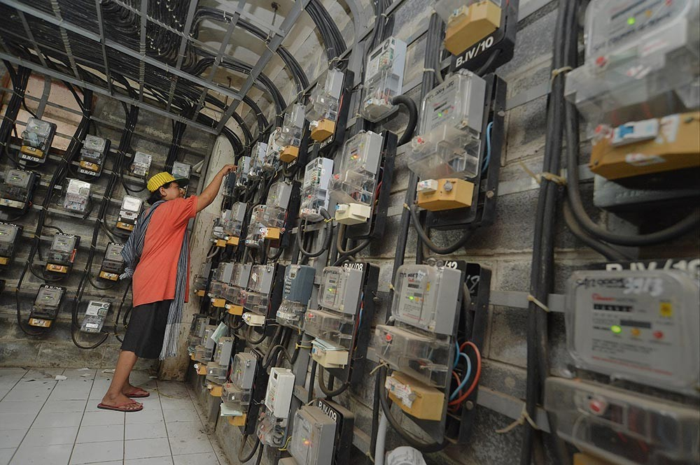 PLN cuts subsidies for 19 million households