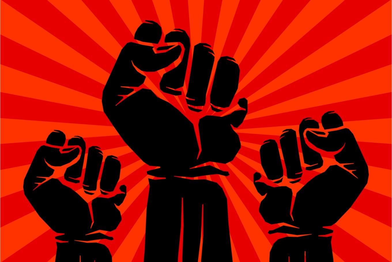 Managing communist-phobia in Indonesia