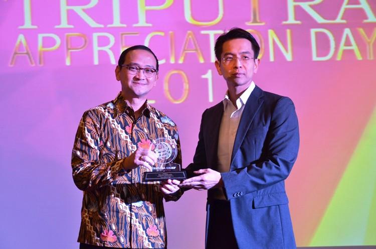 BTPN seeks stronger presence with Jenius app