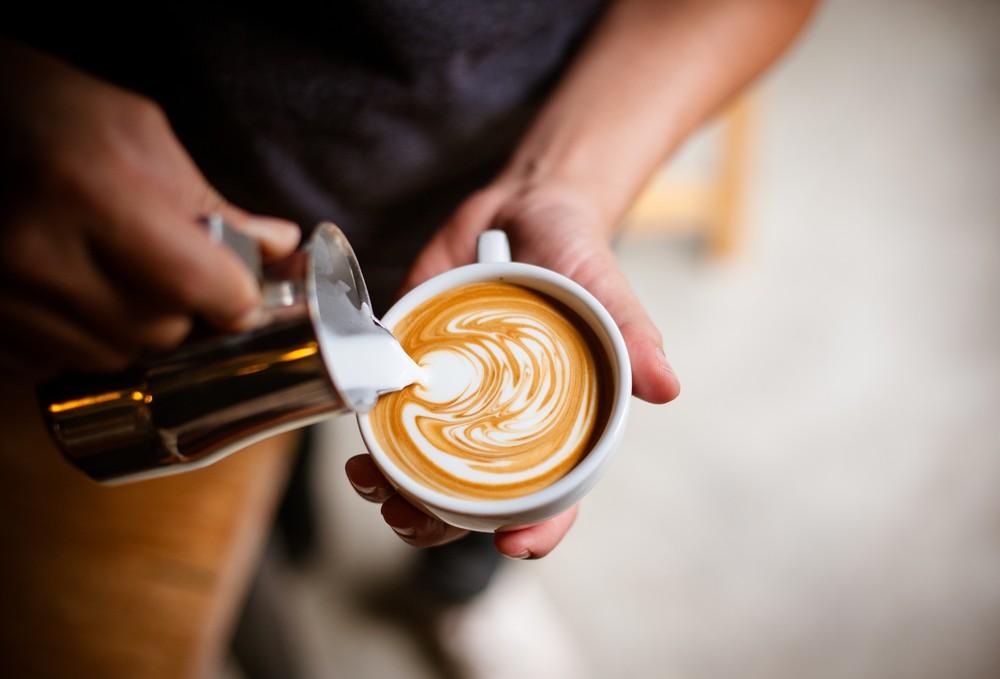 US teen dies of caffeine overdose