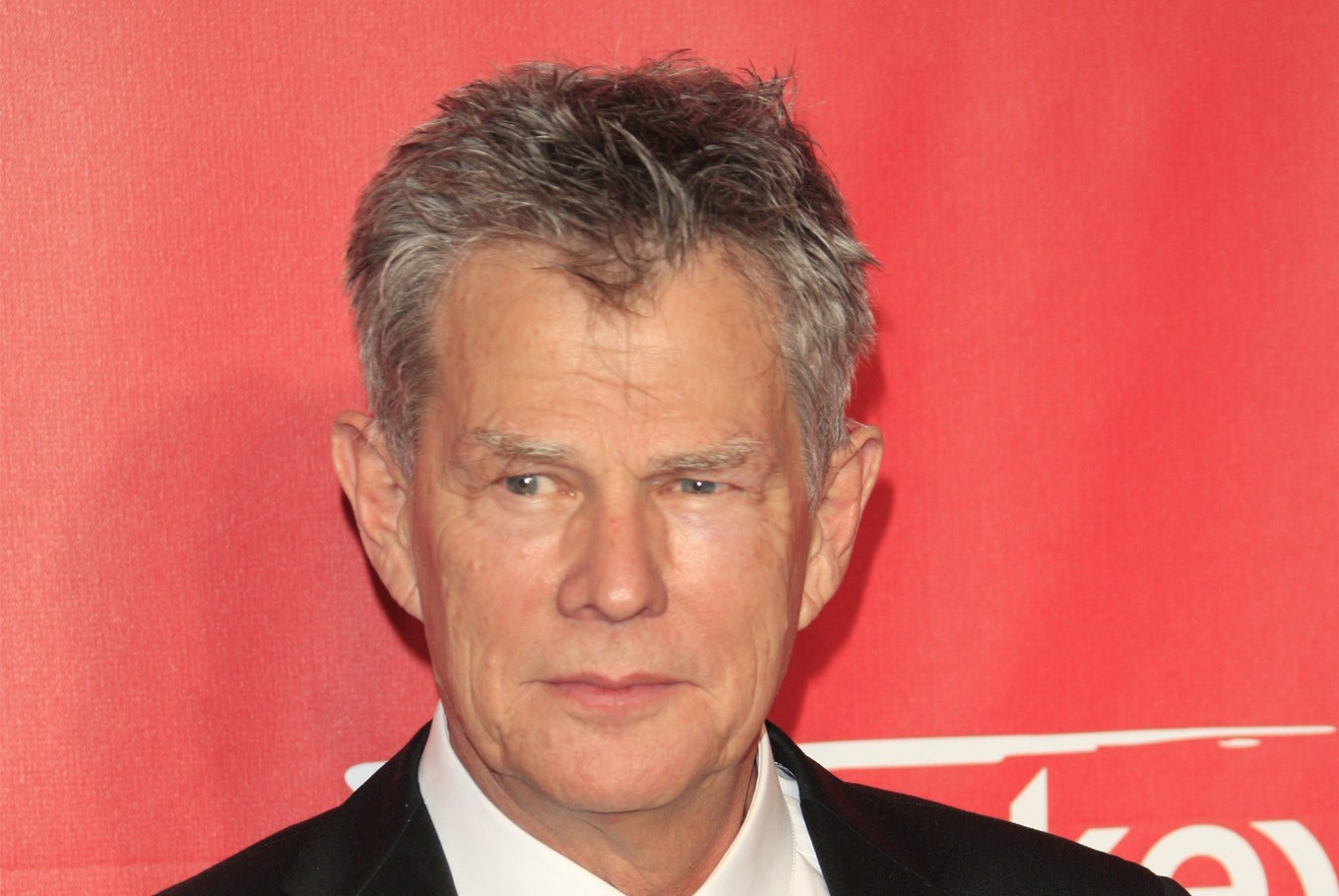 David Foster Car Accident