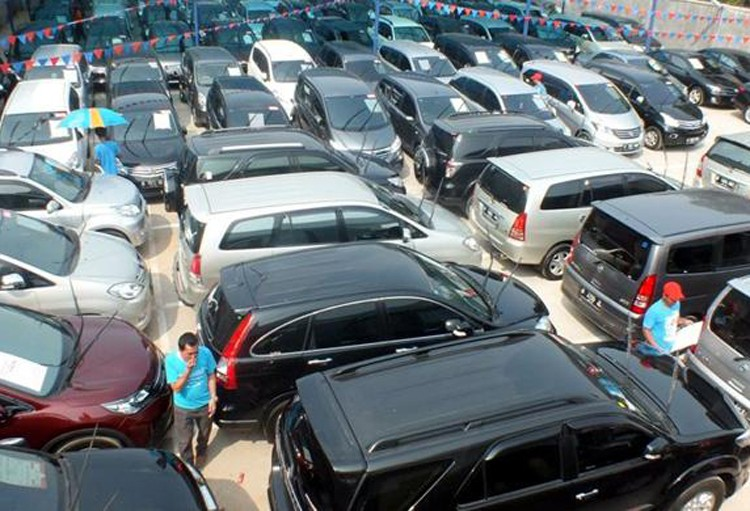 Carsentro aims to tap used-car market potential in East Java
