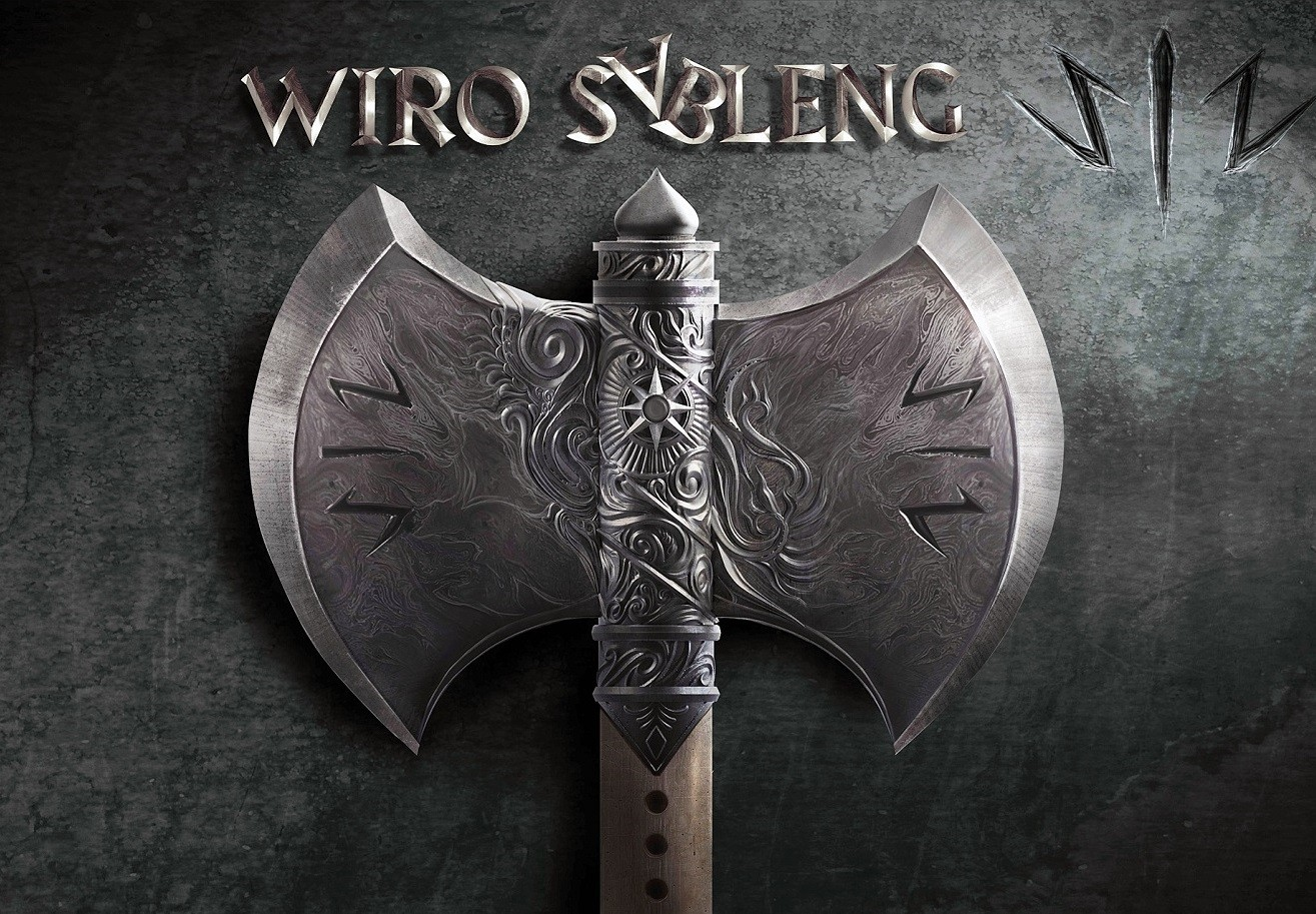 'Wiro Sableng' star-studded cast to begin shooting Aug. 21