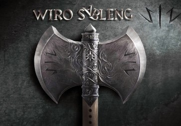 'Wiro Sableng 212' strives to define Indonesian films