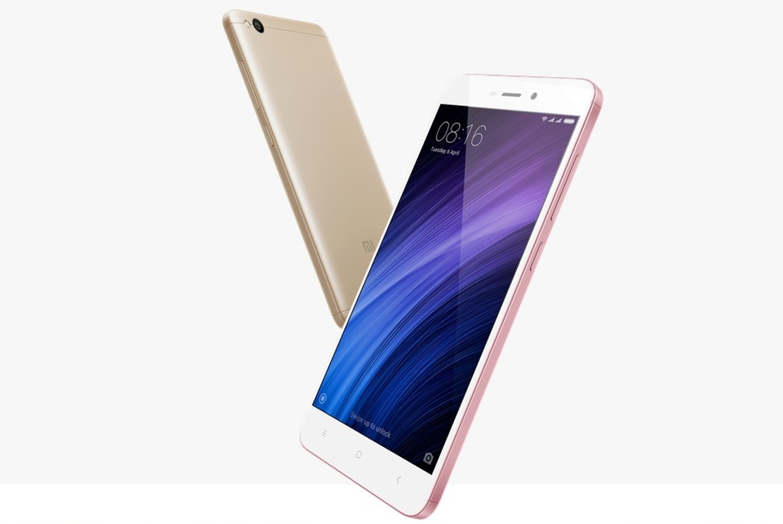 Xiaomi produces 10 million smartphones in Indonesia factory
