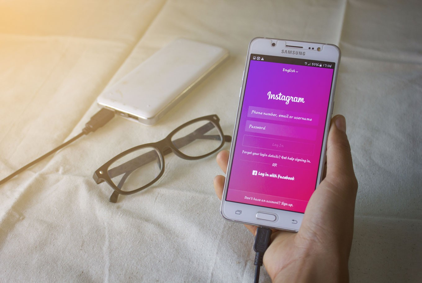 Instagram can now automatically filter offensive comments