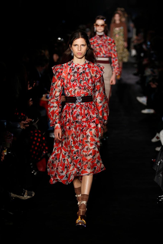 Milan Fashion Week  Streetwear