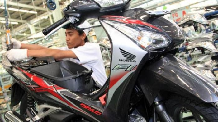 Collusion verdict to have little impact on motorcycle makers