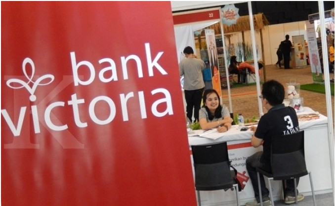 victoria bank case Register your victoria's secret angel credit is case sensitive confirm you agree to be contacted regarding any of your comenity bank or comenity capital bank.