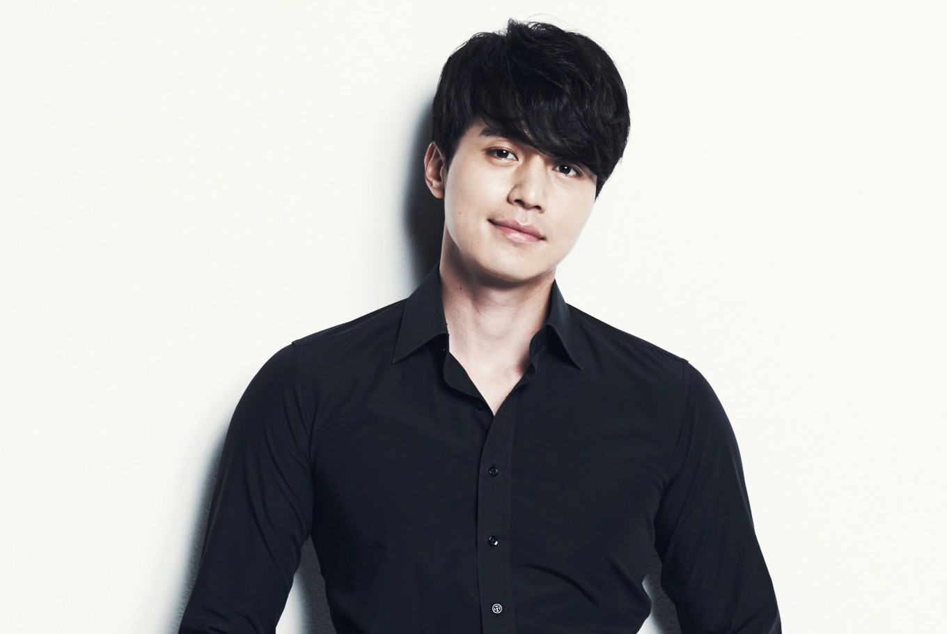 Lee Dong-wook confirms 7 cities for Asia tour - People ...
