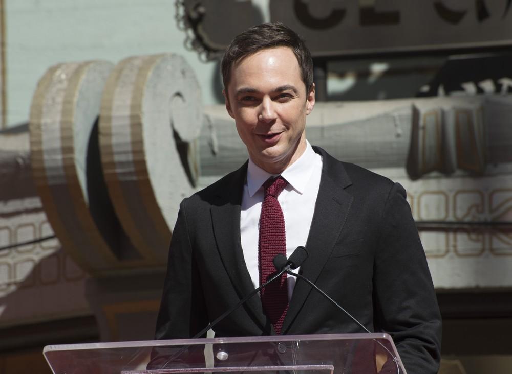 'Big Bang Theory' prequel stars 'little Sheldon Cooper'