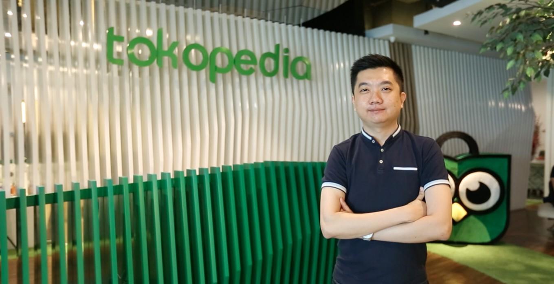 William Tanuwijaya and Adrian Li: The e-commerce industry forecast in Indonesia