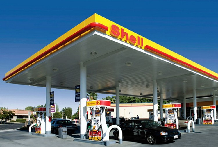 shell launches first fleet card in indonesia - Shell Fleet Card