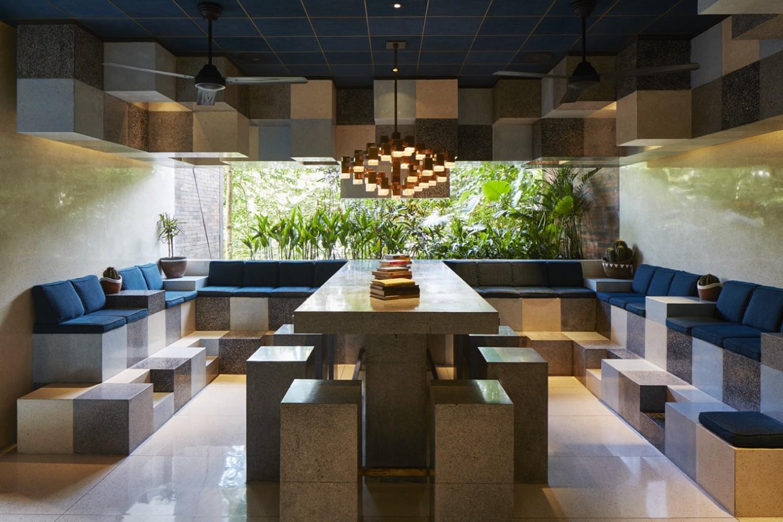 katamama hotel bar in seminyak wins asian hospitality award - news