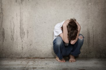 Temper tantrums not to be retaliated with anger: Child psychologist