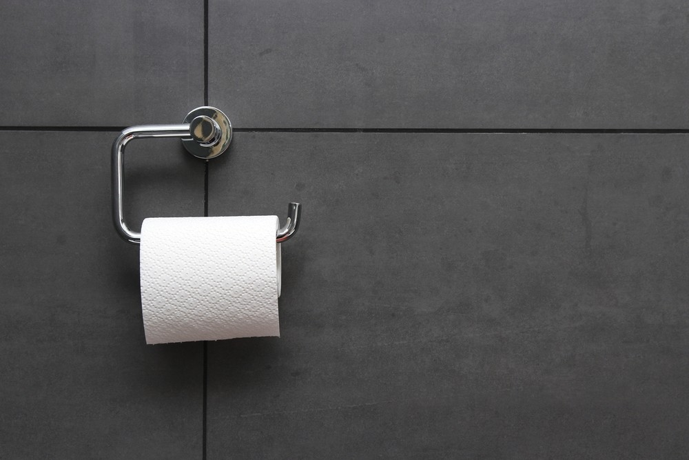 Toilet paper crisis in Taiwan sparks government intervention