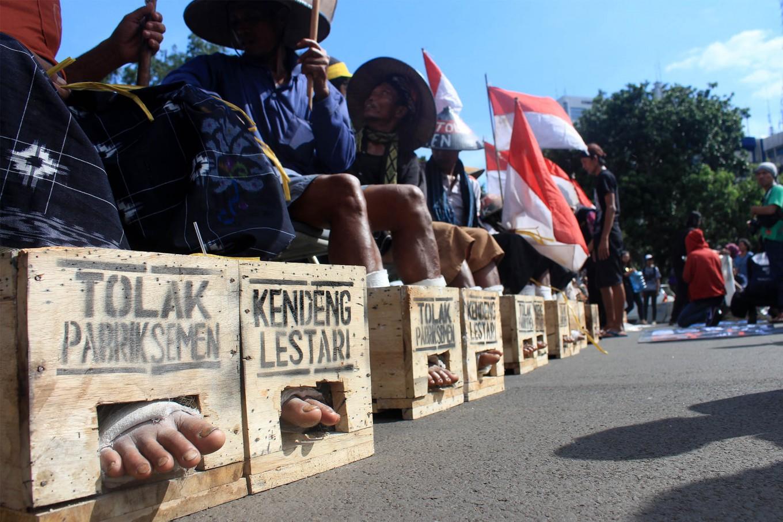 BACKGROUNDER: Addressing land holding inequality