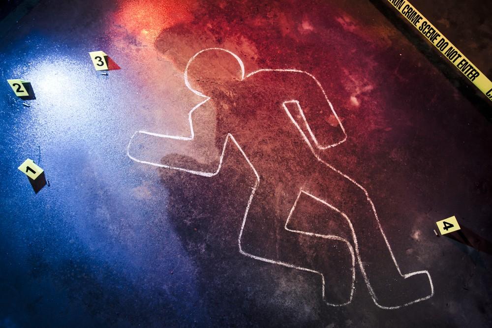 Police hunt perpetrators of murder in Bekasi