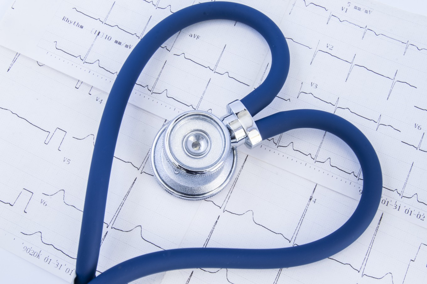 Blood type may be linked to heart disease, study suggests