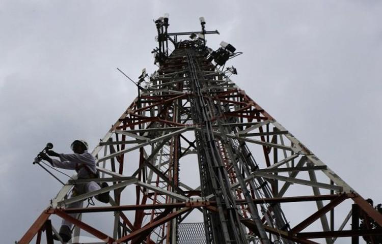 PT Tower Bersama Infrastructure closes $500 million debt