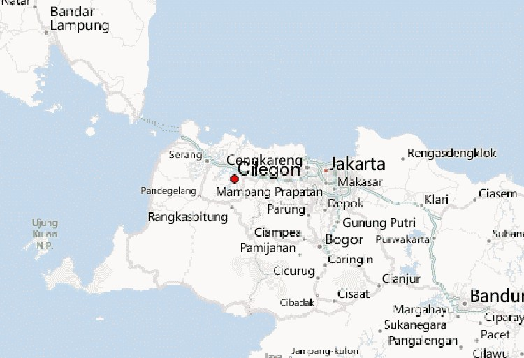 Lotte Chemical Indonesia to run petrochemical plant in Banten