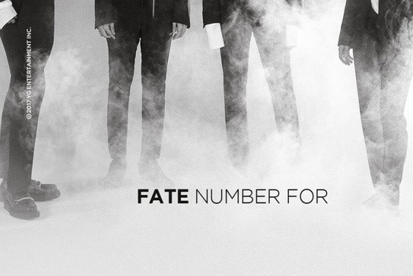 Winner to hold showroom event for upcoming album 'Fate Number For'