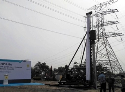 No delay on plant auctions, other works: PLN