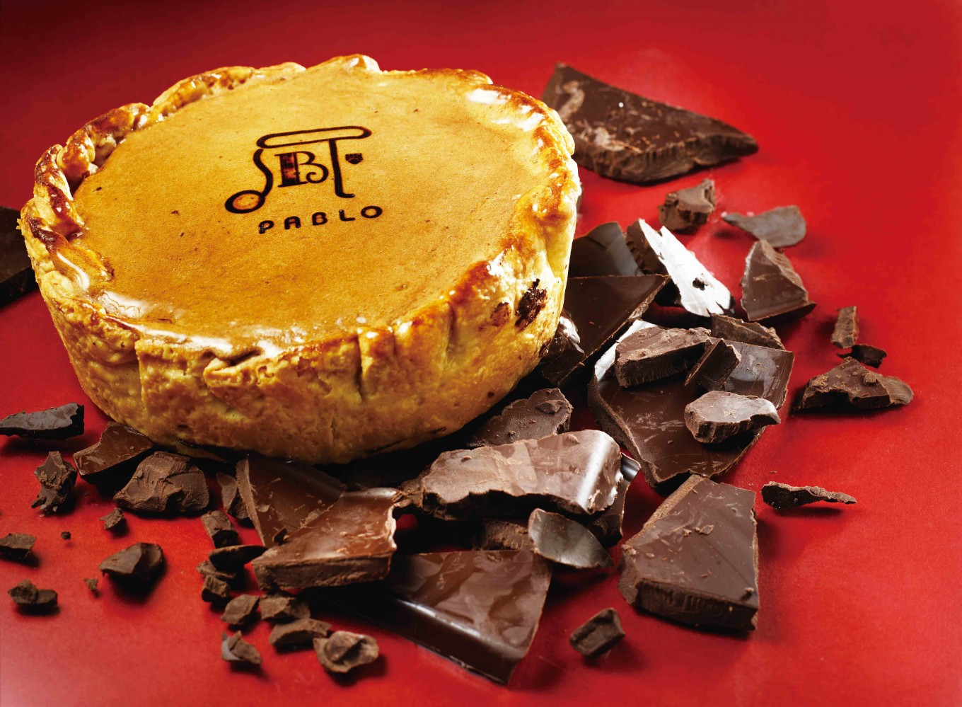 Pablo Cheese Tart closes all stores in Singapore