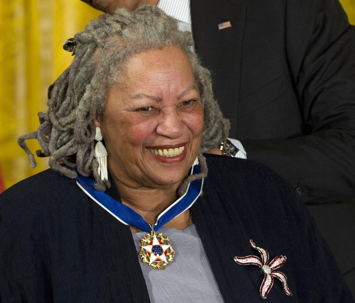 strangers by toni morrison essay Browse and read toni morrison strangers essay toni morrison strangers essay that's it, a book to wait for in this month even you have wanted for long time for.